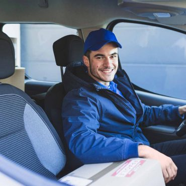 noleggio-furgone-autista