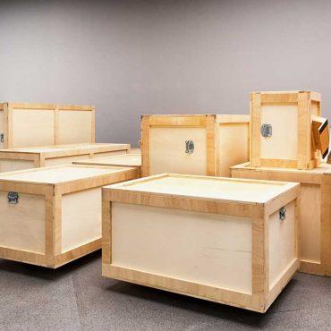 gabbia-legno