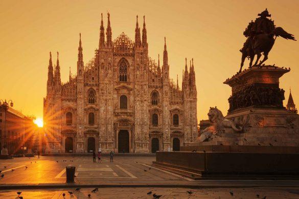 Preventivo traslochi Milano
